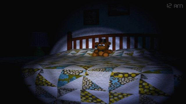 five-nights-at-freddys-4-halloween-edition-2322843