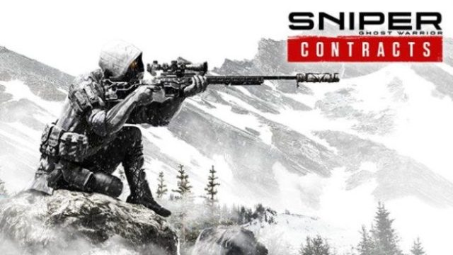 sniper-ghost-warrior-contracts-free-download-6993195
