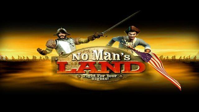 no-mans-land-free-download-1-6366146