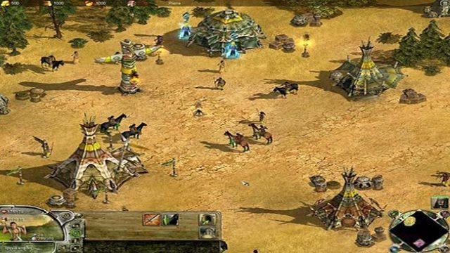 no-mans-land-game-download-7699298