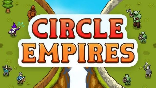 circle-empires-free-download-1-1928764