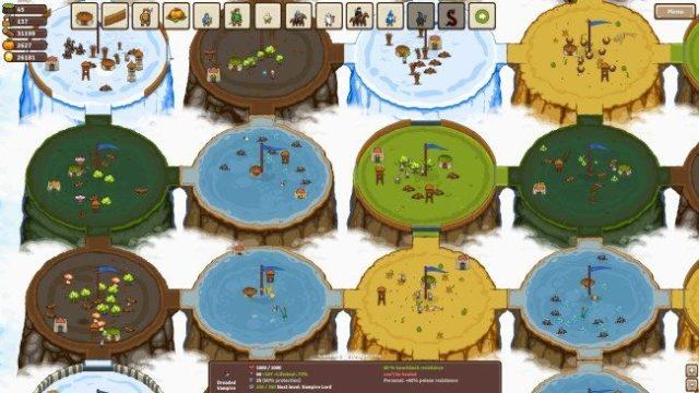 circle-empires-free-download-screenshot-2-1-4828352