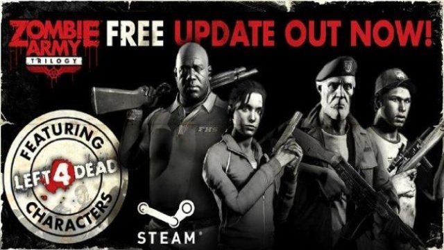 zombie-army-trilogy-free-download-3875622