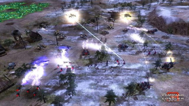 command-conquer-3-kane-s-wrath-free-download-screenshot-2-4289571