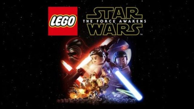 lego-star-wars-the-force-awakens-free-download-4982416
