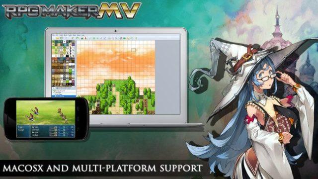 rpg-maker-mv-free-download-screenshot-1-7915301