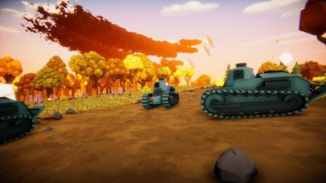 total-tank-simulator-free-download-screenshot-1-1829667
