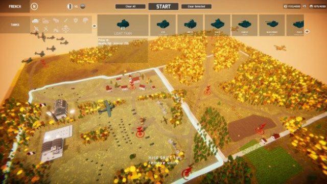 total-tank-simulator-free-download-screenshot-2-8530243