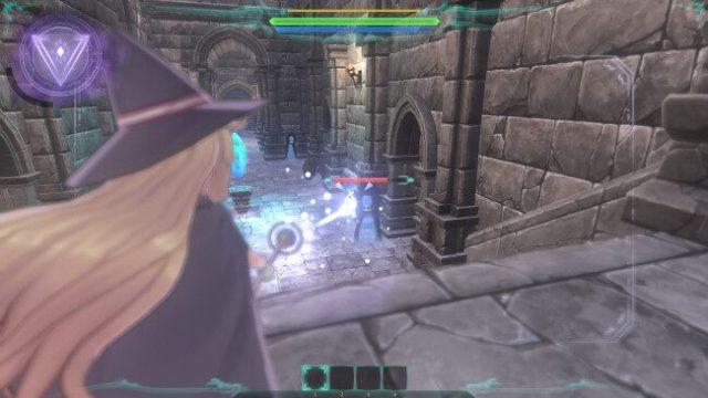 little-witch-nobeta-free-download-screenshot-2-4805641
