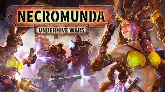 necromunda-underhive-wars-free-download-7167778