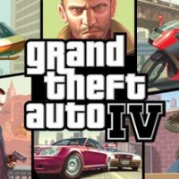 Grand Theft Auto IV: The Complete Edition Free Download (v1.2.0.32)