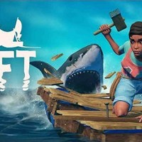 Raft Free Download (Update 12 – The Second Chapter)