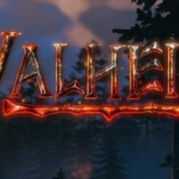 Valheim Free Download (v0.148.7)