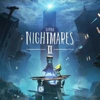Little Nightmares II Free Download (Incl. DLC's)