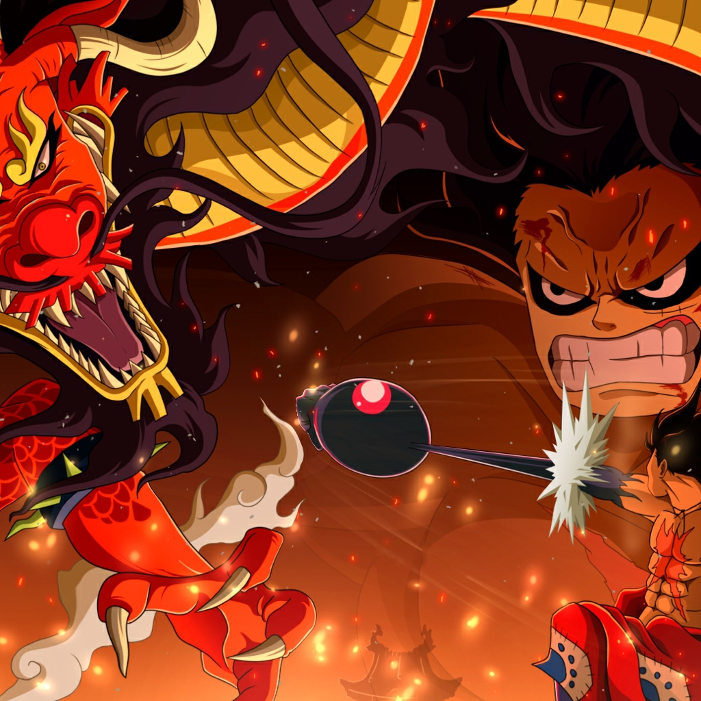List pencarian download link video mp4 dan lagu mp3 one piece luffy vs kaido. Steam Workshop Luffy Vs Kaido