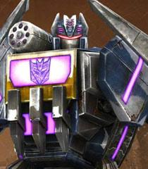 Steam Workshop :: Transformers Fall of Cybertron ...