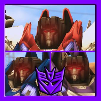 Steam Workshop :: Transformers