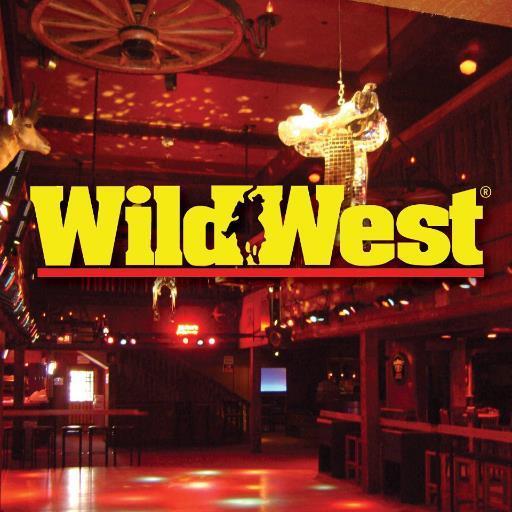 steam workshop wild west weapons
