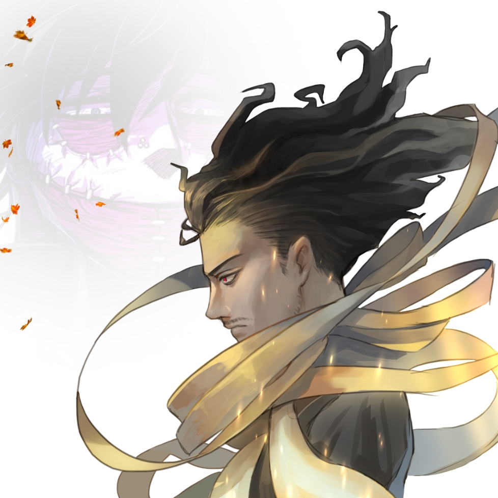 Download and discover more similar hd wallpaper on. Steam Workshop::Aizawa Animated Best - Boku No Hero ...