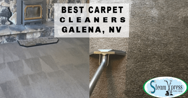 best carpet cleaners galena