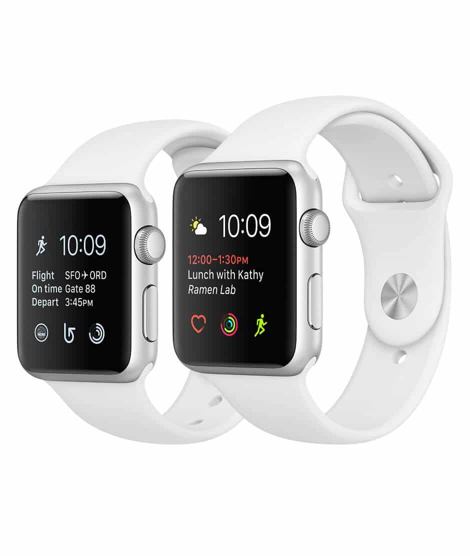 Apple Watch Giveaway From Steamy Kitchen Steamy Kitchen