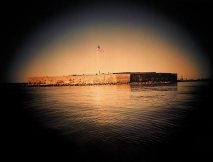 Fort-Sumter-Charleston-520