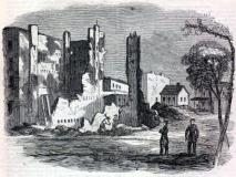 New_York_Draft_Riots_-_Harpers_-_ruins