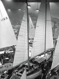 1960 3 ceol mara