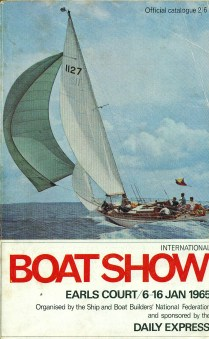 1965 cover