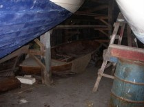 seamew-as-found-in-shed-2