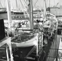 southard_deck
