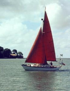 restive-isle-royale-frencg-guyanne