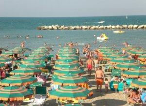 Bagno Trieste x sito_1