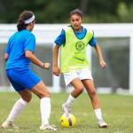 Nike_Chelsea_girls_session