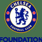 chelsea-football-club-logo