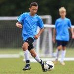 nike-football-english-camp-uk