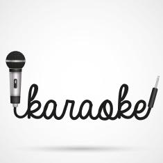 soiree thematique karaoke