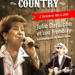 thumbnail_flyer-country-bistro
