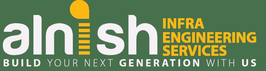 alnish-logo-color