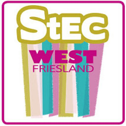 Stg. Entertainment & Cultuur West-Friesland