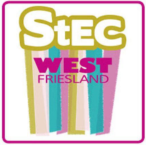 Stg. Entertainment & Cultuur West-Friesland