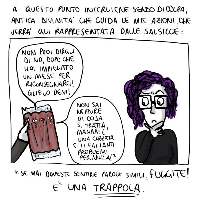 giulio3.1.jpg