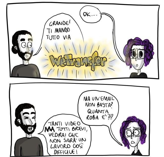 giulio4.jpg