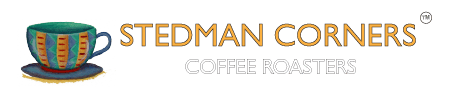 Stedman Coffee Roasters