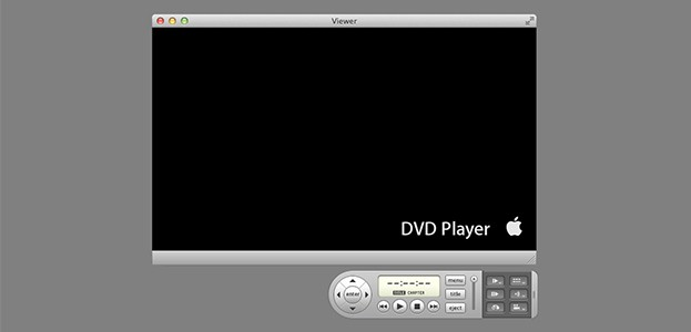 dvd-app