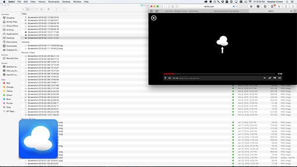 mac-app-afloat