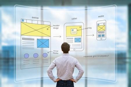 digital marketing consultancy Malmsbury