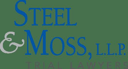 Steel & Moss