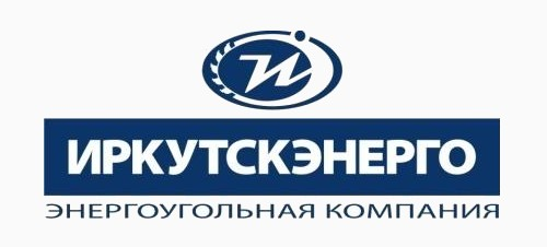 Irkutsk Energy