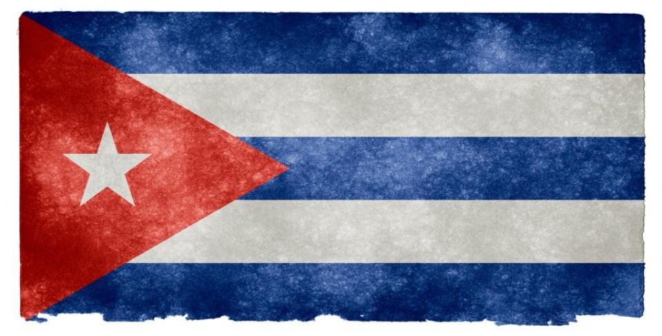 Cuba - Steelasophical